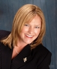 Debra Mostue Farmers Insurance profile image