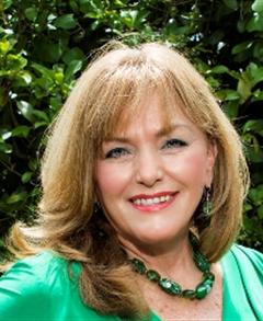 Debra Mostue Farmers Insurance profile image