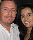 H Dwayne Mullins Farmers Insurance profile image