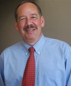 Daniel Myers Farmers Insurance profile image