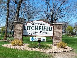 Your Local Litchfield Farmers® Agent