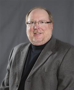 Duane Osgood Farmers Insurance profile image