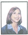 Danielle Perkov Farmers Insurance profile image