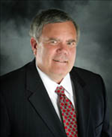 David Prejean Farmers Insurance profile image