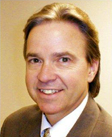 Dan Purcell Farmers Insurance profile image