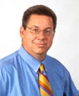 David Rasmussen Farmers Insurance profile image