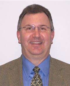 David Rondeau Farmers Insurance profile image