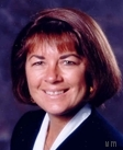 DONNA RUNDELL Farmers Insurance profile image