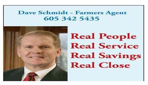 Dave Schmidt - <pre>David Schmidt</pre>