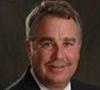 Scott Yeoman, Commercial Professional