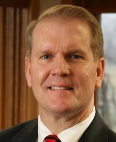 Dave Schmidt Farmers Insurance profile image