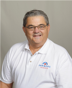 Douglas Shrout Farmers Insurance profile image