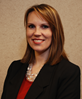 Rebekah Siegfried - District Marketing Specialist