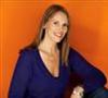 Rebekah Siegfried - Life & Marketing Specialist