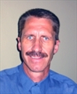 Don Smit Farmers Insurance profile image