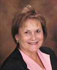 Deborah Smith Farmers Insurance profile image
