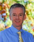 David Stansfield Farmers Insurance profile image