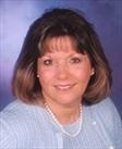 Deborah Streeter Farmers Insurance profile image