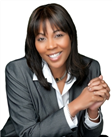 Dee Thomas Farmers Insurance profile image