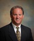Darin Trotta Farmers Insurance profile image