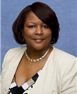 Debra Tucker Farmers Insurance profile image