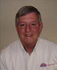 David Wagner Farmers Insurance profile image