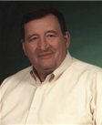 Danny Weatherl Farmers Insurance profile image