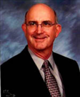 Dwayne Wheeler Farmers Insurance profile image