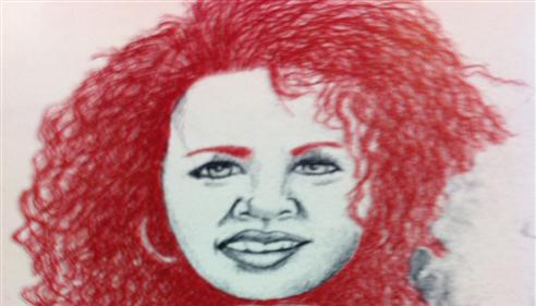Donna Wolery - <pre>Super Donna</pre>