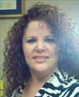 Donna Wolery Farmers Insurance profile image
