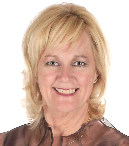 Diane Hurley Farmers Insurance profile image