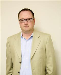 David Worley Farmers Insurance profile image