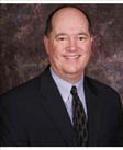 David Yates Farmers Insurance profile image
