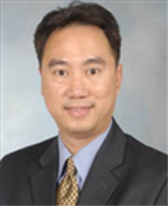 Eric Chu Farmers Insurance profile image