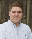Erik Granroth Farmers Insurance profile image