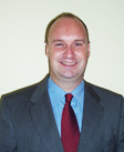 Erich Held Farmers Insurance profile image