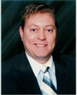 Eric Hoffman Farmers Insurance profile image