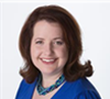 Amanda Sanders, Customer Service Manager
