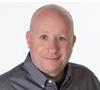 Jason Beene, Business Development