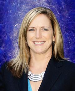 Eileen Mark Farmers Insurance profile image