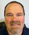Eric Marquardt Farmers Insurance profile image