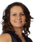 Erica Morales Farmers Insurance profile image