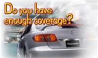 Know your coverage!