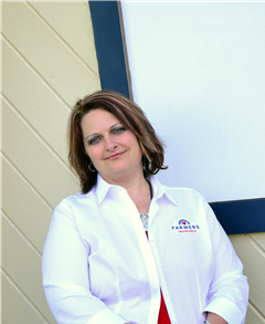 Emma Morgan Farmers Insurance profile image