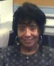 Eunice Robinson Farmers Insurance profile image