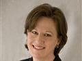 Lauren Slater, Office Manager
