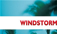 Know your Windstorm Insurance options