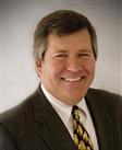 E. Craig Slater Farmers Insurance profile image