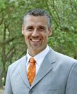 Erich Stiegler Farmers Insurance profile image