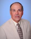 Frank Froio Farmers Insurance profile image